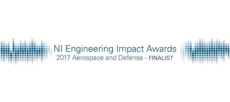 eia_aerospace_defense_finalist_2017