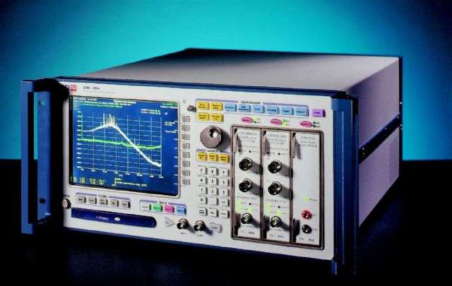 The ODIN Phase Noise Analyzer