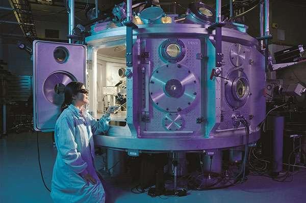 scientific-chamber