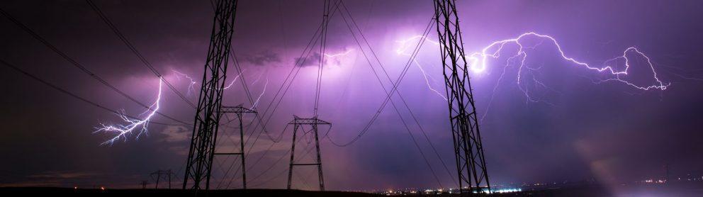 lightning-power-transmission_unsplash_casey-horner
